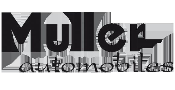 Muller Automobiles Occasions Sarrebourg